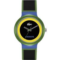 Buy Lacoste Unisex Goa Watch 2020032 online