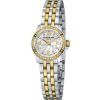 Buy Raymond Weil Ladies Tango Watch 5799 -SPS-00995 online