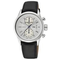 Buy Raymond Weil Freelancer Chronograph Watch Gents 7735-STC-65001 online