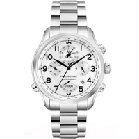 Buy Bulova Gents Wilton Precisionist Chronograph Watch 96B183 online