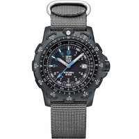 Buy Luminox Ladies Navy Seal Recon Pointman Strap Watch A.8824.MI online