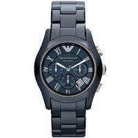 Buy Emporio Armani Gents Classic Watch AR1469 online