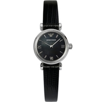 Buy Emporio Armani Ladies Gianni T Bar Watch AR1684 online