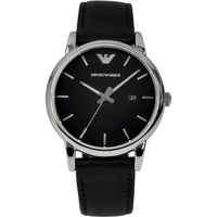 Buy Emporio Armani Gents Luigi Watch AR1692 online
