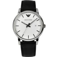 Buy Emporio Armani Gents Luigi Watch AR1694 online