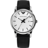Buy Emporio Armani Gents Luigi Watch AR1695 online