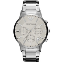 Buy Emporio Armani Gents Renato Watch AR2458 online