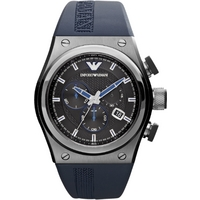 Buy Emporio Armani Gents Sport Watch AR6104 online