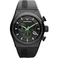 Buy Emporio Armani Gents Sport Watch AR6106 online