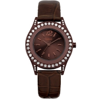 Buy Oasis Ladies Oasis Watch B1299 online