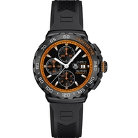 Buy TAG Heuer Mens Formula 1 Watch CAU2012.FT6038 online
