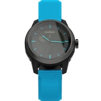 Buy Cookoo Ladies Watch CKW-KB002-01 online