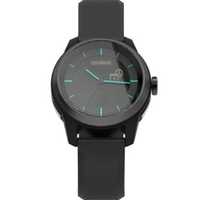 Buy Cookoo Gents Watch CKW-KK002-01 online