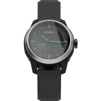 Buy Cookoo Gents Watch CKW-SK002-01 online