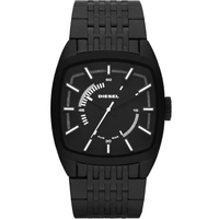 Buy Diesel Gents Scalped Watch DZ1586 online