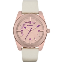 Buy Diesel Ladies Good Company Watch DZ5358 online