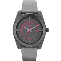Buy Diesel Ladies Good Company Watch DZ5359 online