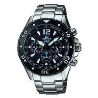 Buy Casio Gents Edifice Watch EFM-500SBD-1AVEF online