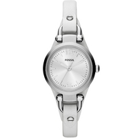 Buy Fossil Ladies Delaney Watch ES3267 online