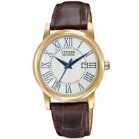Buy Citizen Ladies Ladies Strap Watch EW1562-01A online