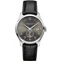 Buy Hamilton Gents Jazzmaster Maestro  Watch H42515785 online