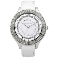 Buy Karen Millen Ladies Fashion Watch KM102W online