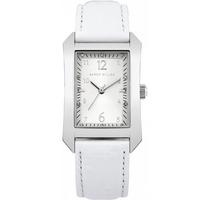 Buy Karen Millen Ladies Fashion Watch KM104W online