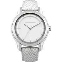 Buy Karen Millen Ladies Fashion Watch KM105W online