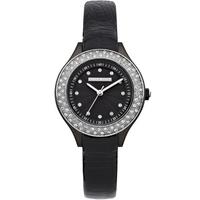 Buy Karen Millen Ladies Fashion Watch KM108B online
