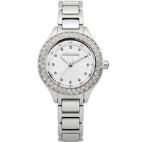 Buy Karen Millen Ladies Fashion Watch KM108SM online