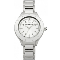 Buy Karen Millen Ladies Fashion Watch KM109SM online