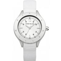 Buy Karen Millen Ladies Fashion Watch KM109W online