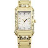 Buy Karen Millen Ladies Fashion Watch KM111GM online