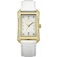 Buy Karen Millen Ladies Fashion Watch KM111WG online