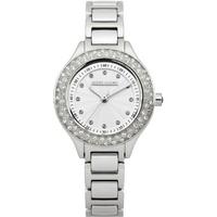 Buy Karen Millen Ladies Fashion Watch KM1123T online