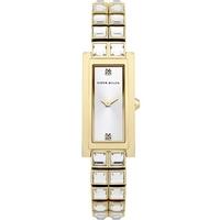 Buy Karen Millen Ladies Fashion Watch KM113GM online