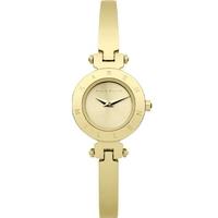 Buy Karen Millen Ladies Fashion Watch KM115GM online