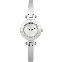 Buy Karen Millen Ladies Fashion Watch KM115SM online