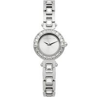 Buy Karen Millen Ladies Fashion Watch KM116SM online