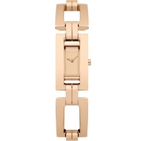 Buy Karen Millen Ladies Fashion Watch KM121RGM online