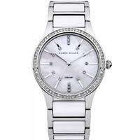 Buy Karen Millen Ladies Fashion Watch KM122SM online