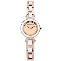 Buy Karen Millen Ladies Fashion Watch KM125WGM online
