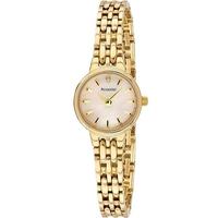 Buy Accurist Ladies Fashion Watch LB1405 online