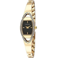Buy Accurist Ladies Fashion Watch LB1456B online