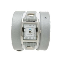 Buy La Mer Ladies Watch LMMTW1003 online