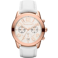 Buy Michael Kors Ladies Mercer Watch MK2289 online