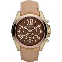 Buy Michael Kors Ladies  Watch MK5630 online