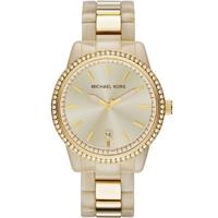 Buy Michael Kors Ladies Runway Watch MK5785 online
