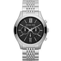 Buy Michael Kors Gents Brookton Watch MK8305 online
