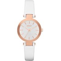 Buy DKNY Ladies Essentials & Glitz Watch NY8784 online
